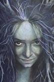Аватар для Самат Гайсенов