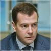 Аватар для Колян Кубачин